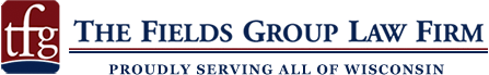 tfg The Fields Group Law Firm - Proudly serving all of Wisconsin